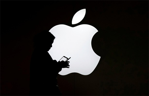 """#晨报#《深圳经济特区知识产权保护条例》获通过 2019年3月1日起实施;苹果再被""""专利流氓""""盯上,这家初创公司竟成立不满一年"""