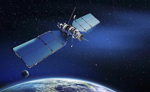 #晨报# 中国卫星导航专利申请总量跃居全球第一;欧洲无人驾驶专利称冠的居然是这家亚洲公司