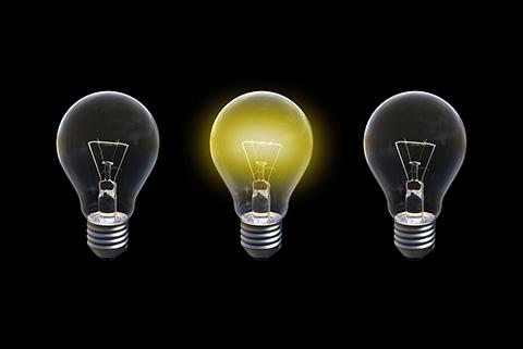 如何选择合适的专利代理机构?考量标准是什么?