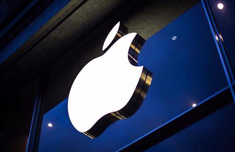 #晨报#国内发明专利拥有量超过160万件;苹果已从韩国智能机制造商泛泰公司手中收购了12项专利