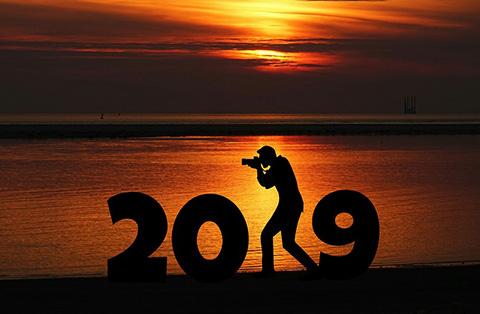 2019,知识产权行业预测!