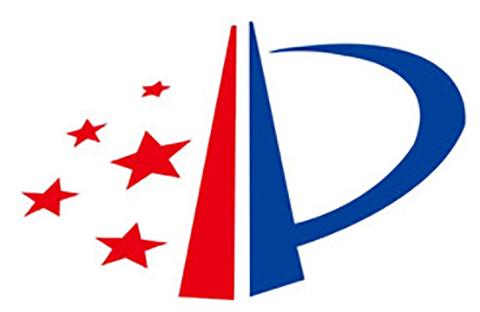 国知局:第三批16家国家级知识产权保护规范化市场公布!