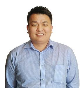 2019广东商标年会评选幕后花絮——领军人物篇