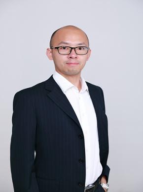 2019广东商标年会评选幕后花絮——企业优秀法务(商标)篇(1)
