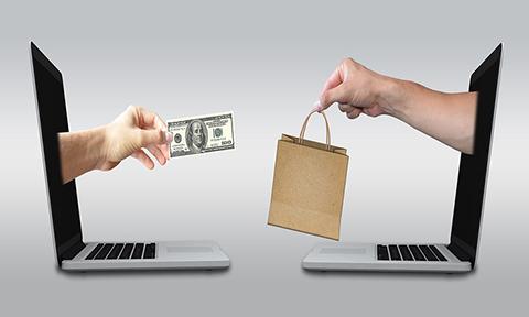 怎么认定网络销售假冒商标商品犯罪数额
