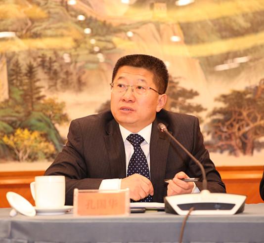 刚刚!第十一届中国国际商标品牌节新闻发布会在京举行,2019年7月将在银川市举办!