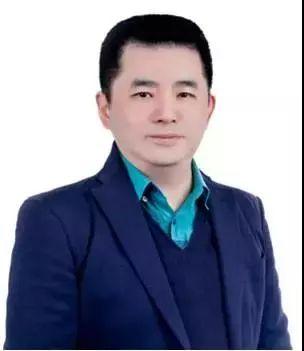 2019广东商标年会评选活动开启--新锐人物篇