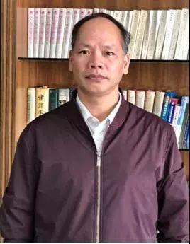 2019广东商标年会评选活动开启--优秀法务篇(商标)