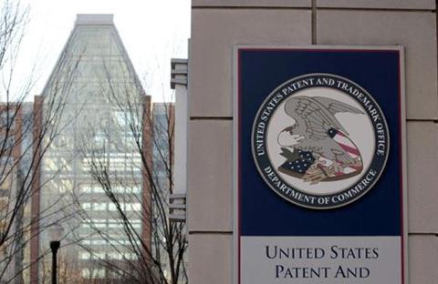 美国专利商标局(USPTO)关于计算机实施的发明的指导意见