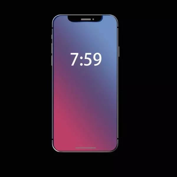 """苹果又因蓝牙遭诉讼!这家""""专利流氓""""竟单挑了手机行业三巨头"""