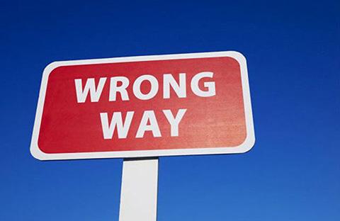 英国商标法的十大误区