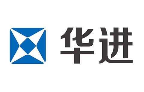 聘!华进招聘多名「品牌专员+知识产权顾问+专利分析师」