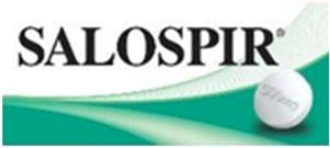 欧盟普通法院Salospir商标案:消费者调查证据的证明力判断标准