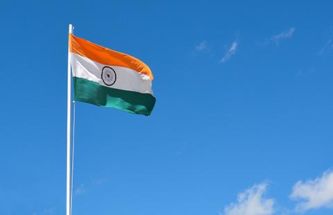 """一文读懂""""印度强制许可制度"""""""