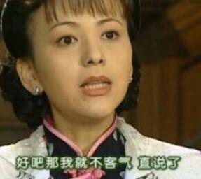 知识产权人的「春节相亲指南」