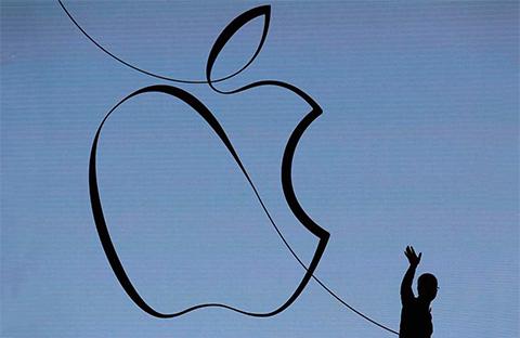 """#晨报#提前起诉""""专利流氓"""",苹果坚称自己没有侵权;MIT教授指控福特F系列皮卡发动机技术侵权"""