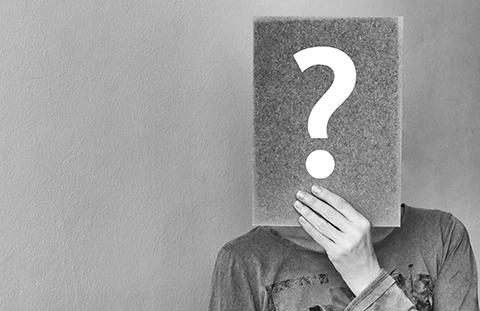 """如果""""专利含金量""""受到了质疑,怎么办?"""