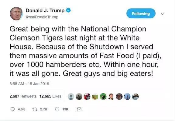 再议麦当劳怎么失掉Big Mac (巨无霸) 商标的?