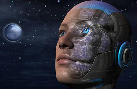 盘点:全球20家引领人工智能革命的公司