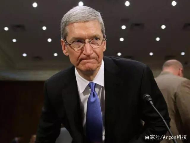 苹果公司正在关闭德克萨斯州的两家商店以避免专利巨魔