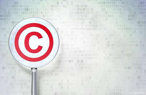 《2018年度 · 内容行业版权报告》全文发布!