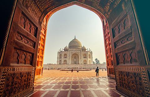 印度知识产权保护途径及实践经验分享