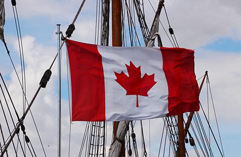 加拿大商标法律法规的修订案即将生效