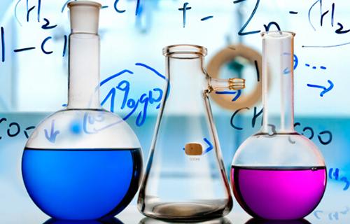 化学领域的权利要求,如何得到说明书支持?