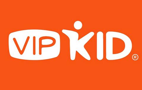 VIPKIDHome在广告等服务上能否获准注册?