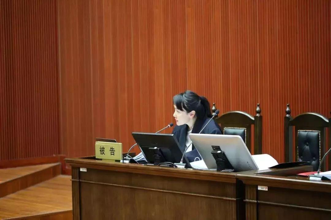 称电视剧《楚乔传》涉嫌侵权,播出平台拒付1.2亿许可费