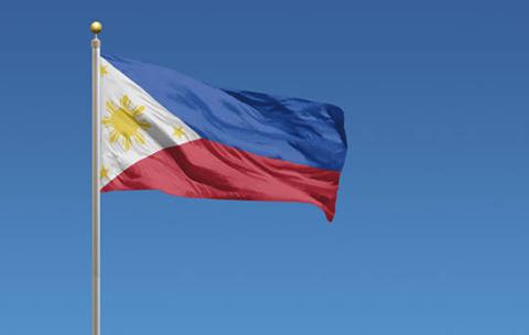 2018年菲律宾知识产权申请数量增长15%