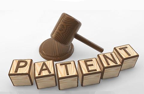 专利优先审查的适用条件+办理流程