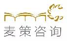 IP人在上海   聊一聊这些年IP人的故事