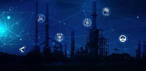 全球油气行业AI技术专利趋势