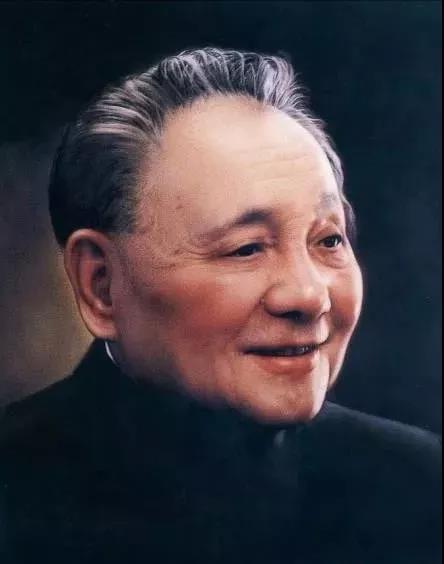 清明节!致敬缅怀在知识产权道路上做出奉献的先辈们