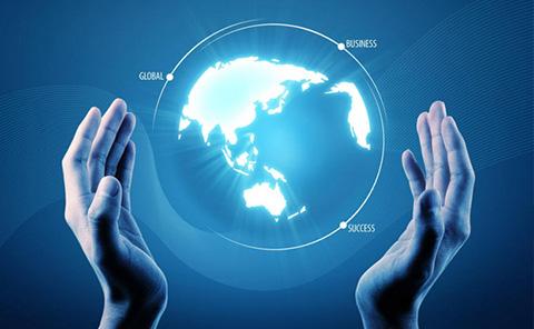 九三学社提案建议:促进专利技术进一步转移转化!