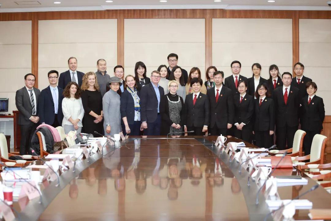 浦东法院加大知识产权损害赔偿力度 服务保障中国(上海)自由贸易试验区建设白皮书