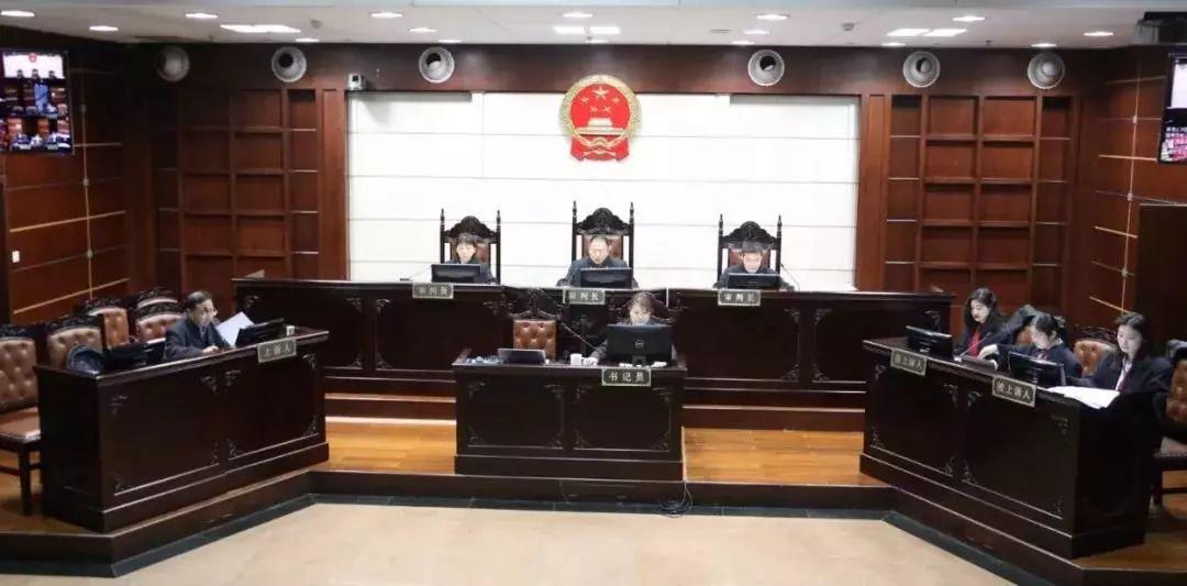 """""""天猫诉17家山寨天猫商标案""""二审宣判:驳回上诉,维持原判!"""