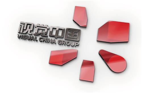 「视觉中国」知识产权资讯汇总