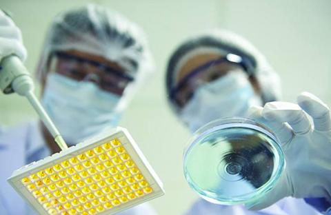 价值高达1.25亿美元的生物医药领域专利授权协议签署