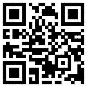 【投票】2019湾高赛网络投票正式开始 !