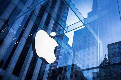 刚刚!苹果与高通达成和解协议,双方撤销全球范围内法律诉讼