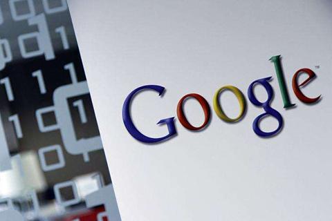「谷歌」知识产权资讯汇总