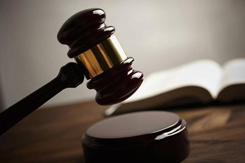 2018年四川法院知识产权司法保护十大典型案例