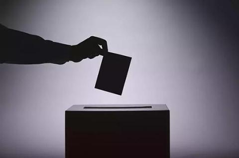 投票 | 选出您心目中的50名优秀知识产权律师!