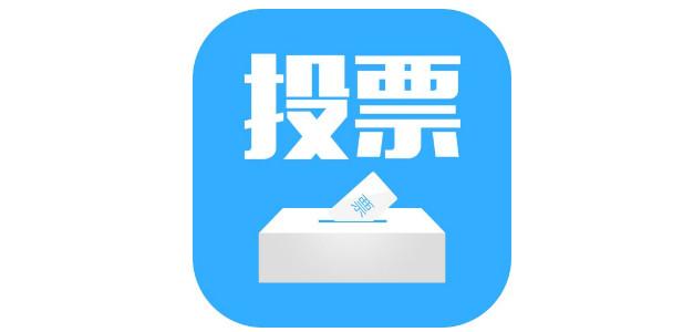 刚刚!最高院发布2018年中国法院10大知识产权案件和50件典型知识产权案例