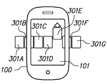 如何从GUI中挖掘发明专利?