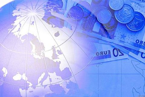盘点:海外多个国家专利年费情况一览