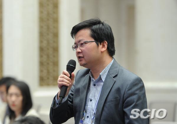 申长雨:严厉打击非正常专利申请和商标抢注、囤积行为!