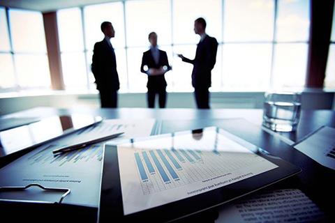 聚焦IP热点,中美实务论坛助力企业快速发展